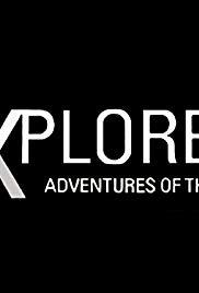 Explorers: Adventurers of the Century (2017)