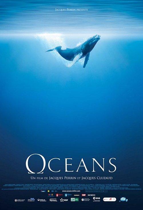 Océans (2008)