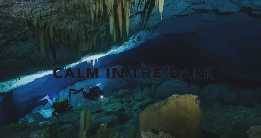 West Timor Cave Diving Expedition